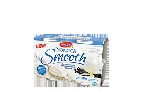 non dairy cottage cheese lea nordica smooth cottage cheese in vanilla bean reviews in