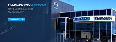 mazda corporate headquarters mazda dealership in yarmouth nova scotia yarmouth mazda