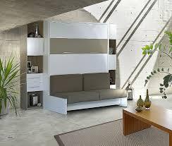 canap toulouse magasin meuble beautiful magazin de meuble high definition wallpaper