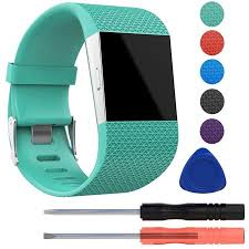 silicone strap bracelet images Replacement silicone band wrist strap bracelet w tool kit for jpeg