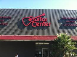 south bay lawndale guitar center store