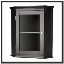 kitchen pantry cabinet home depot home depot kitchen pantry cabinet hbe kitchen