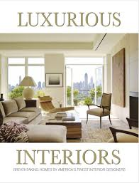 books u2014 patricia mclean interiors inc