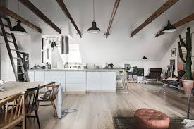 kitchen simple awesome modern unbelievable scandinavian kitchen