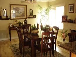 Dining Room Outlet Bedroom Tommy Bahama Furniture Outlet With Elegant Dark Wood