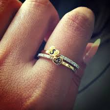 wedding band names wedding rings cool name wedding rings ideas wedding name