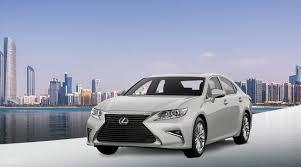 lexus es 350 price in cambodia private car charter dubai klook