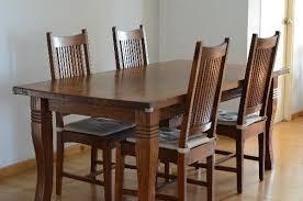 Teak Wood Dining Tables Teak Wood Dining Tables Modern Home Design