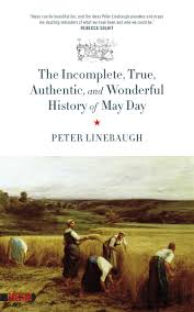 review the incomplete true authentic and wonderful history of