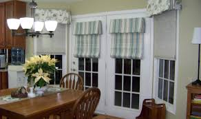 Sears Curtains Blackout by Curtains Compelling French Door Curtains At Sears Engrossing