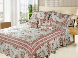 Country Duvet Covers Quilts Dada Bedding French Country Quilt Set U0026 Reviews Wayfair