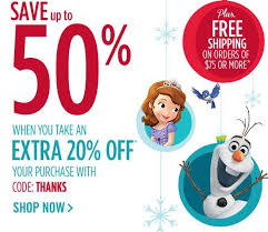 disney store black friday sale up to 50 cheaps