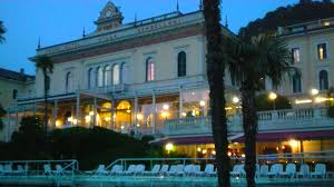 grand hotel villa serbelloni bellagio lake como italy youtube