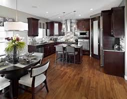 Aurora Kitchen Cabinets Which Wall Colour Is Best With Nutmeg Kitchen Cabinet And Nutmeg Maple