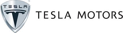 bentley motors logo tesla motors u2013 logos download