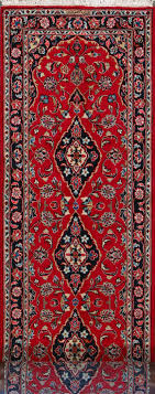 2 X 9 Runner Rug Collection In 2 X 9 Runner Rug With Charming 2 X 9 Runner Rug