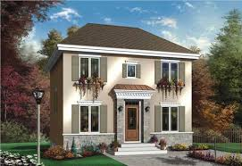 european house designs collections of european house design free home designs photos ideas