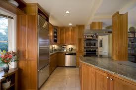 kitchen design ideas copper farmhouse sink and faucet resin