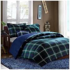 Twin Xl Bedding Sets For Guys Xl Dorm Bedding Sets Nyc Furnitures Guys Twin Modern Blue New Msexta