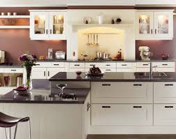 kitchen collections kitchen collections western kitchen