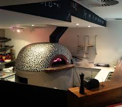 woodfired pizza oven toys i want pinterest restaurant design