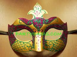 new orleans masquerade masks orleans eye mask