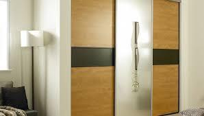 Bedroom Wardrobe Doors Designs Frosted Glass Wardrobe Doors For Your Diy Sliding Wardrobe Doors