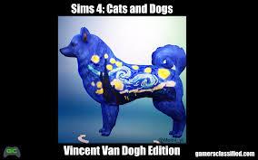 Vincent Meme - meme vincent van dogh gamers classified