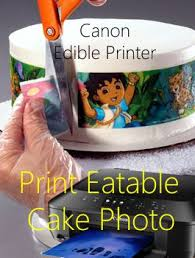 edible images for cakes edible photo cakes malaysia kl 3d online cake house