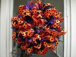 38 best halloween wreath images on pinterest halloween crafts