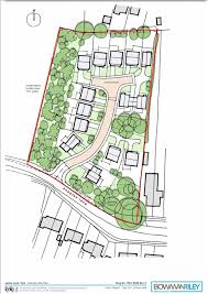 latest planning applications for the acomb and westfield wards