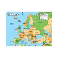names of european nationalities in spanish a lesson covering the