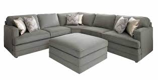 U Sectional Sofas by Dalton Xpress 2 U Sectional Collection Cedar Hill Furniture