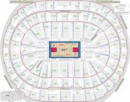 rogers center floor plan clippers seating chart with seat numbers www napma net
