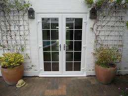 exterior double french doors myfavoriteheadache com