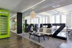 Houzz Interior Design Photos by Houzz U0027s New European Headquarters In London Designcurial
