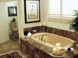Rustic Bathrooms Vessel Sink For Diy Vanity Rustic Small Bathrooms Antique Wall