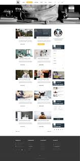 Blog 2 Naveda Multiconcept Woocommerce Wordpress Theme By Yolotheme
