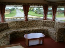 2003 model willerby countrystyle classic 31 pine trees