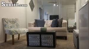 tarrant county furnished apartments sublets short term rentals