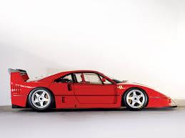lexus ct 200h f sport preis 1989 ferrari f40 lm pics u0026 information supercars net