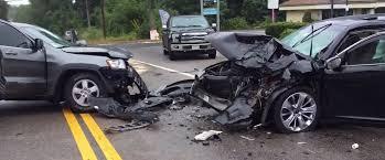 head on crash png 1504713101 png