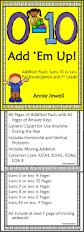 134 best kindergarten addition images on pinterest kindergarten