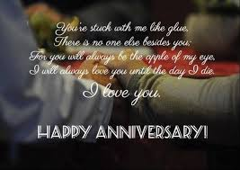 wedding quotes indonesia 28 best anniversary quotes images on anniversary