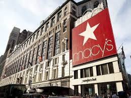 could macy u0027s shrink its herald square flagship too racked ny