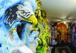 mardi gras indian costumes mardi gras indian costumes unmasked where y at