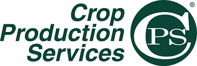 production services field checker hollister ca at crop production services in