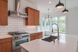 germantown real estate for sale in nashville