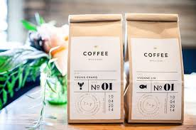 coffee wedding favors coffee wedding favors 28 images grounds for celebration coffee