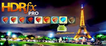fx pro apk apk mania photo editor hdr fx pro v1 7 1 apk